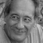 Giacomo Guastala